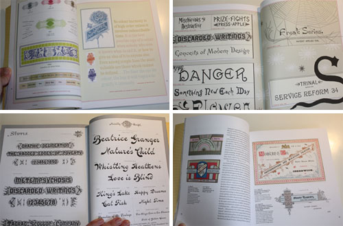 The Handy Book of Artistic Printing (& Giveaway) in news events  Category
