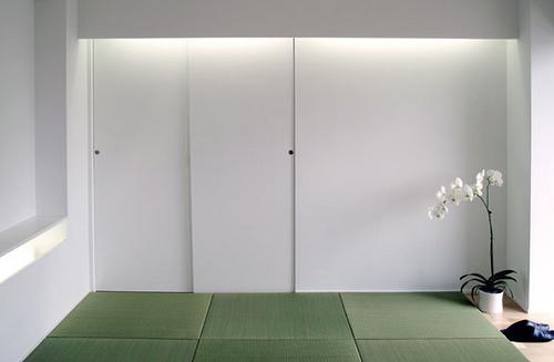 bakoko tokyo apartment renovation