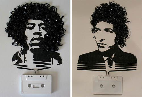 cassette-tape-portraits