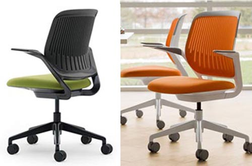cobi-chair-contest