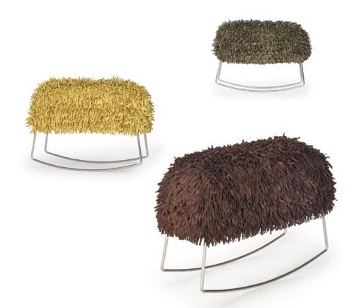 harry-rocking-stool