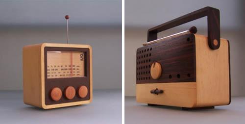 magno radios