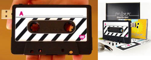 mixa-usb-mix-tapes