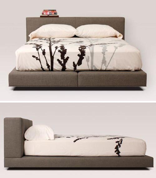 New from Vioski in home furnishings  Category