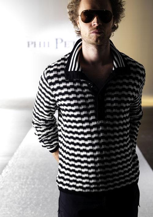 phil petter