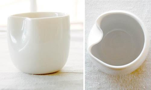 pigeon-toe-ceramics