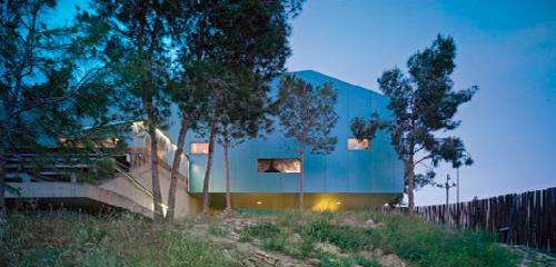 pine-house-2