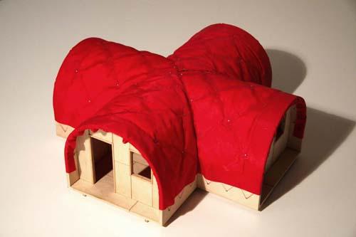 redhousing-4