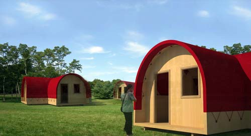 redhousing-5