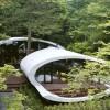 shell-house-japan-2
