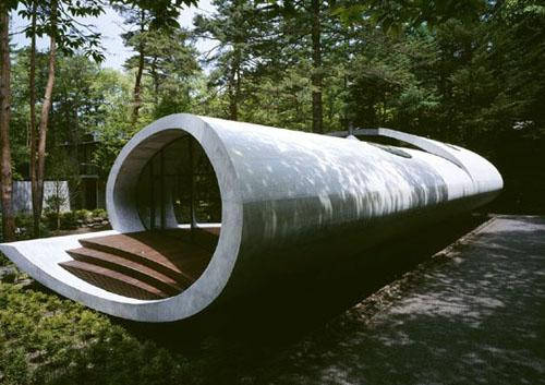shell-house-japan-3