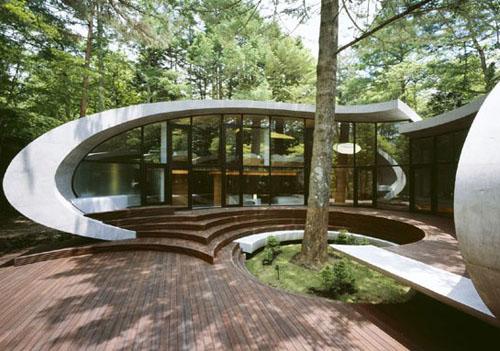 shell-house-japan-4