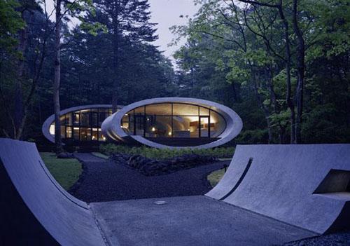 shell-house-japan-5