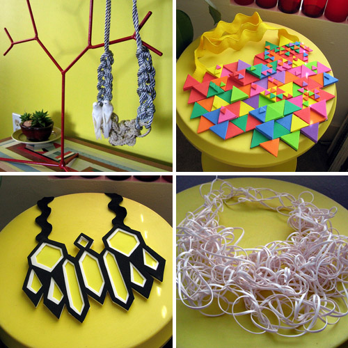 stephanie toppin etsy necklaces