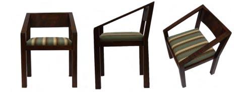 varian designs