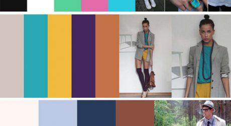 Wear Palettes
