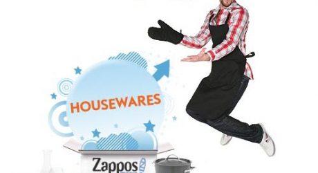 Housewares At Zappos