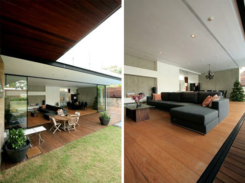 45 Faber Park by ONG&ONG in main architecture  Category