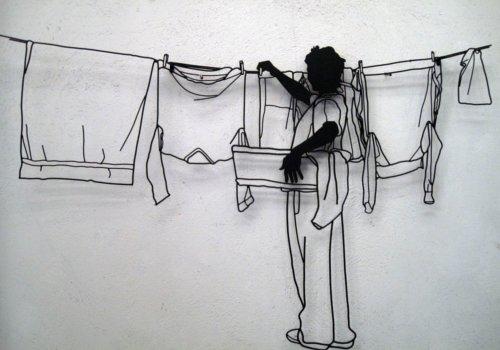 Frank-Plant-Laundry