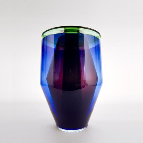 RGB Vases