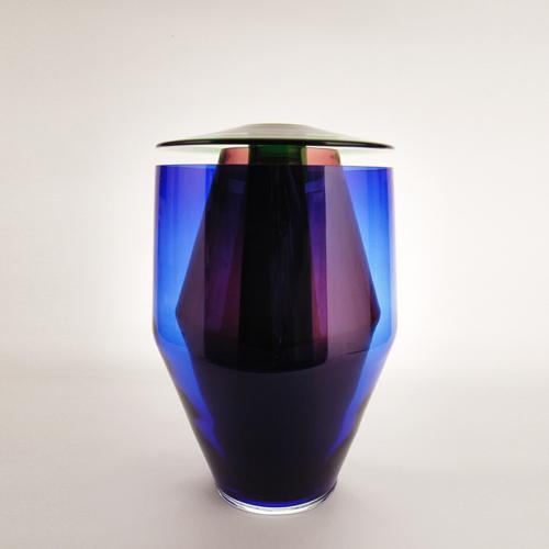 RGB-vases-2