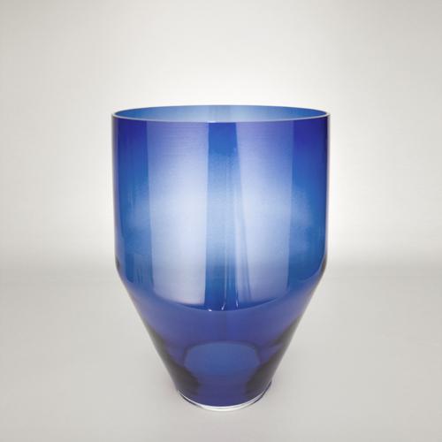 RGB-vases-3