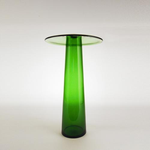 RGB-vases-4