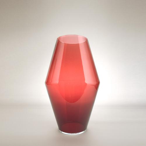 RGB-vases-5