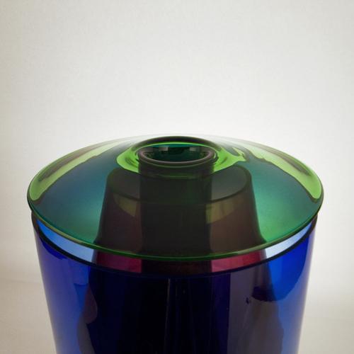 RGB-vases-6
