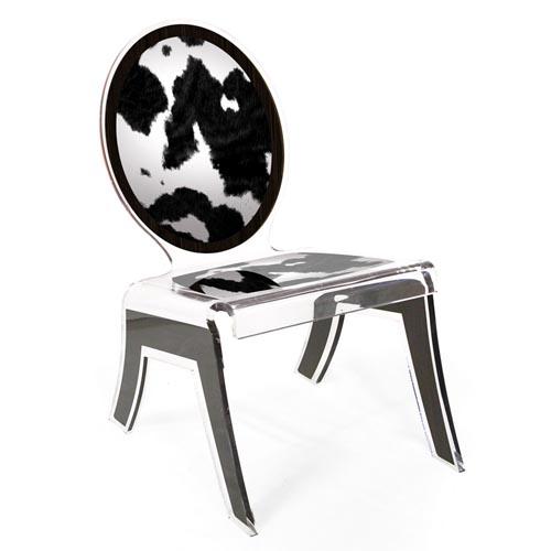 Acrila in main home furnishings  Category