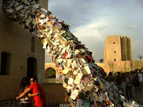 alycia-martin-books-3