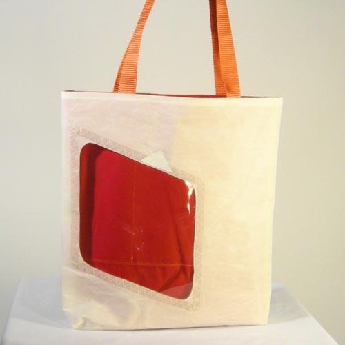 bag-Reiter8