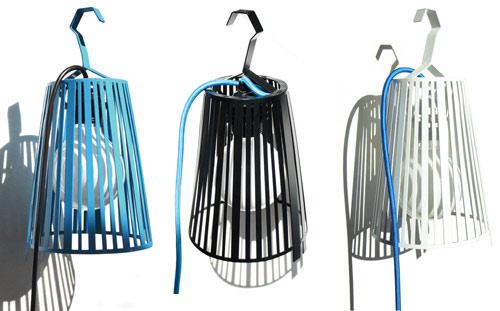 bardeco-lamp