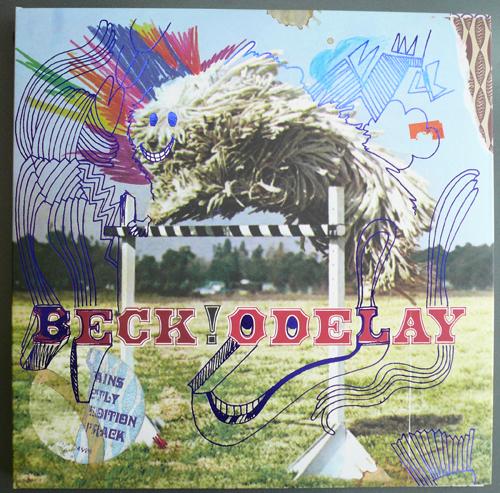 beck-odelay-front