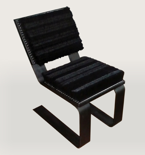 bristle-me-chair-1