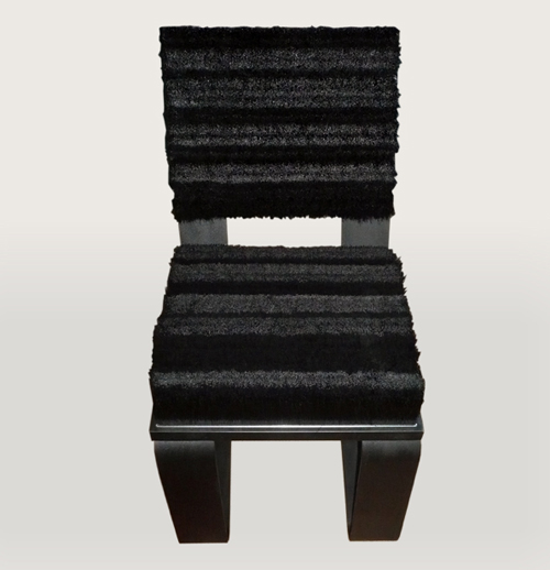 bristle-me-chair-2
