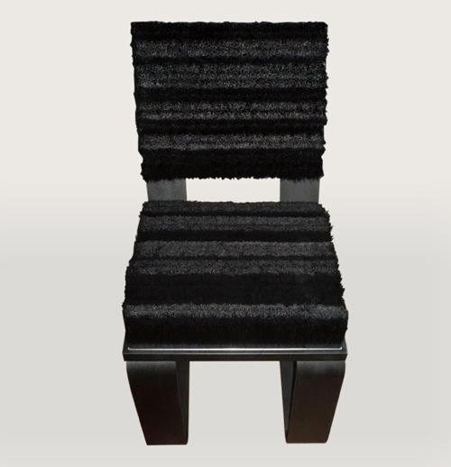 bristle-me-chair-2