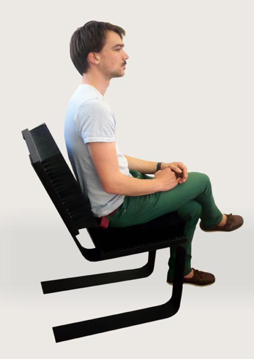 bristle-me-chair-3