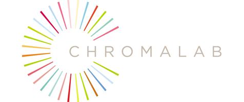 chromalab-friday-five-articleimg