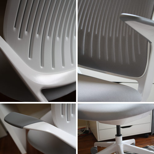 cobi-chair-details