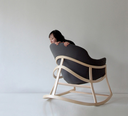 dancing-chair-1