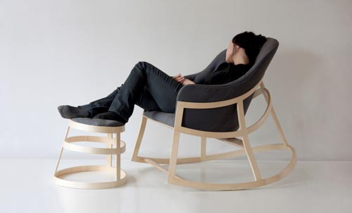 dancing-chair-2