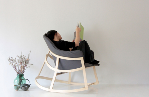 dancing-chair-3