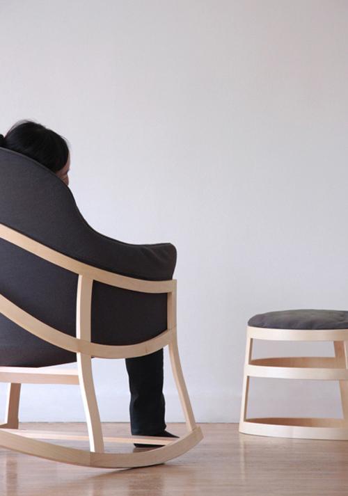dancing-chair-4