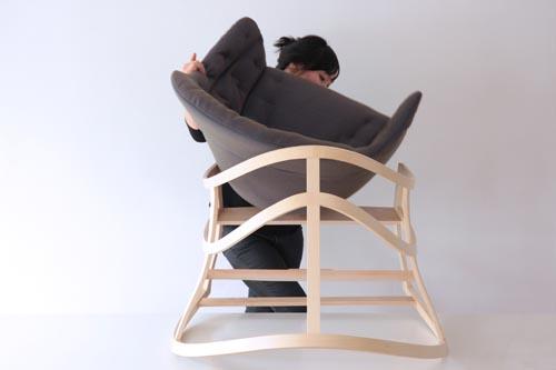 dancing-chair-5