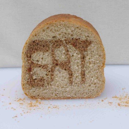 doodle-bread