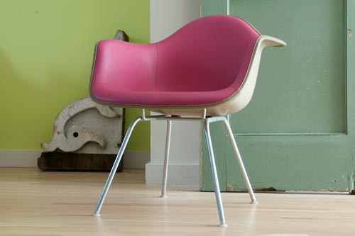 eames-chair-factory20