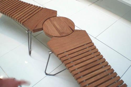 element-bench