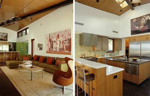 hollander-residence-4