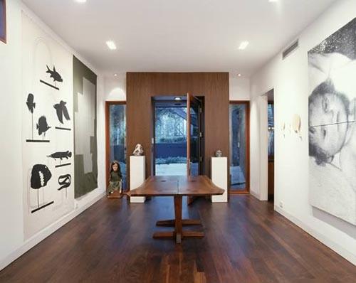 hollander-residence-5